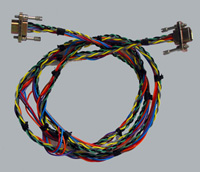 PMC Wizard Cable